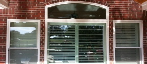 windows, replacement, vinyl, buy, sale, glass, double, hung, single, hung, Kinwood, splendroa, Humble, Texas, TX