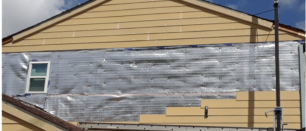 siding, hardie, plank, houston, katy, mont, belvieu, texas, houston, replacement, contractor, paint,  install, installer, katy, humble, kingwood,  crosby, deer park, cypress, spring, tx