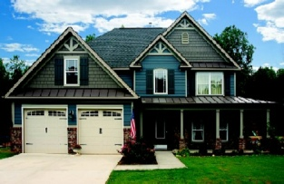 Katy, siding, hardie, Plank, James, Hardie, replacement, contractor, hardie Plank siding, installation, Texas, tx, install, company.